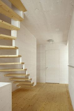 Stairs Step Up, Architecture Interiors, Living Spaces, Stairs, Buildings,  Staircases,