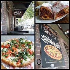 Stop by for lunch today! #BMPPEagleRock  www.bigmamaspizza.com/locations/EagleRock/ Phone: (323) 255-8500