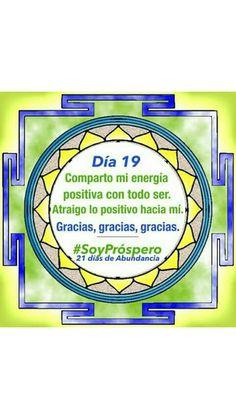 #SoyPróspero