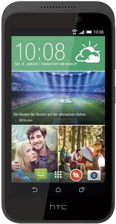 HTC Desire 320 8Gb Vanilla White  — 5190 руб. —  Сенсорный экран. Операционная система: android 4.4. Слот для карты памяти. FM-радио. Поддержка 3G (UMTS). Bluetooth. Поддержка Wi-Fi. Навигация GPS. Аудиоплеер. Смартфон