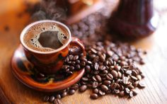 Lots Of Coffee Facts Tips And Tricks 5 – Coffee Coffee Tasting, Coffee Drinkers, Coffee Cafe, Coffee Tin, Good Morning Coffee, Coffee Break, Real Coffee, I Love Coffee, Coin Café