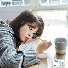 """Find and save images from the """"iu"""" collection by solar (cherrypalette) on We Heart It, your everyday app to get lost in what you love. Kpop Girl Groups, Kpop Girls, Korean Girl, Asian Girl, Kim Chungha, Kim Hyuna, Iu Fashion, Feel Tired, Korean Actresses"""