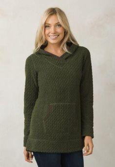 Prana Women's Sybil Sweater   Bill & Paul's   Grand Rapids, MI