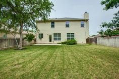 2131 Preakness Lane, San Antonio, TX 78248