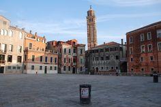 Fotografía Arquitectónica, Venecia, italia, www.pluiedeideas.com.mx
