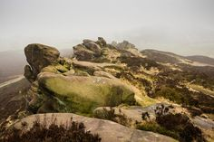 staffordshire moorlands - Google Search Staffordshire Uk, Green Knight, Peak District, Cornwall, Places To See, Ireland, Landscape, Google Search, Photos