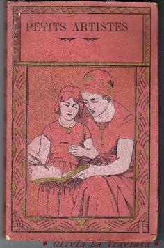 par  Eugénie Foa . Editions : Les Éditions Ardant en  1934 . Etat : Bon .  Encore 1 exemplaire en vente sur www.la-traviata.fr