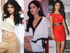Hurricane katrina anniversary passes Kaif, Anushka Sharma and Priyanka Chopra are the new set of lovers in B-town. - See more at: http://news4bollywoodmasala.blogspot.com/#.dpuf