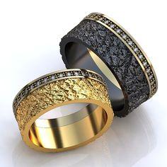 кольца обручальные без камней: 20 тыс изображений найдено в Яндекс.Картинках