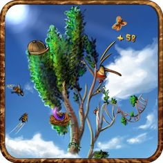 Idle Evolution 2 APK Game Free Download -  http://apkgamescrak.com/idle-evolution-2/