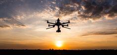 Gran Bretaña impulsa un código para drones luego que algunos se acercaran a vuelos comerciales http://thenextweb.com/gadgets/2015/07/22/drone-drone-drone-drone-drone/?utm_content=bufferee5af&utm_medium=social&utm_source=pinterest.com&utm_campaign=buffer