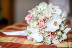 loja de bouquet naturais para noivas rio de janeiro - Pesquisa Google