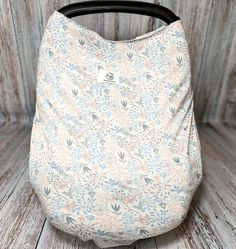 Car Seat Canopy, Car Seat Cover, Stretchy Multi Use Cover, Nursing Cover, Unisex Baby Gift, 5 in 1 Cover, Baby Stroller Cover, New Mom Gift Highchair Cover, Stroller Cover, Unisex Baby Gifts, Shopping Cart Cover, Baby Girl Photos, Gifts For New Moms, Baby Shower Gifts, Baby Car Seats, Baby Strollers