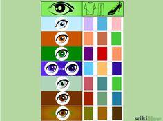 Image titled Eye pallet.png