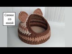 Crochet Birds, Crochet Food, Crochet Motifs, Crochet Flower Patterns, Crochet Bear, Doily Patterns, Crochet Toys Patterns, Crochet Animals, Crochet Doilies