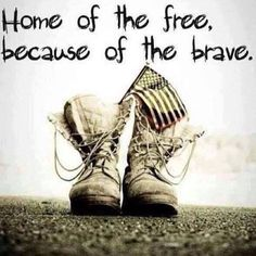 Remembering the fallen vets this Memorial Day! What Is Memorial Day, Happy Memorial Day, Memorial Day Pictures, Memorial Weekend, Wounded Warrior Project, Converse, Let Freedom Ring, Home Of The Brave, Army Mom