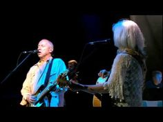 OUR SHANGRI-LA - Mark Knopfler and Emmylou Harris - The Best Version