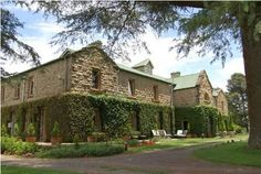 The Midlands Meander is a collection of tourist routes in KwaZulu-Natal offering stunning accommodation, arts and crafts, fine cuisine and so much more! Midland Meander, Conference Facilities, Kwazulu Natal, Countryside, Survival, Mansions, House Styles, Places, Beautiful
