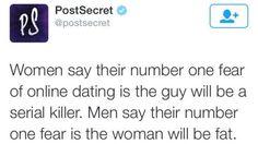 Αποτέλεσμα εικόνας για male entitlement