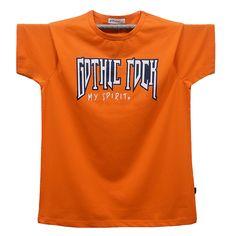 Sale 10% (20.33$) - Summer Men\s Big Size Fashion Short-sleeved T-shirt Fat Guy Tops Tees