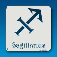 30-00038 Sagittarius