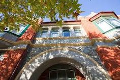 Image result for pictures of oakleigh