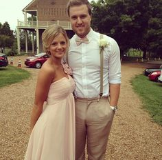Caleb and Kelsey Grimm ~ 7/19/14 Chad and Fallon at Caleb and Kelsey wedding