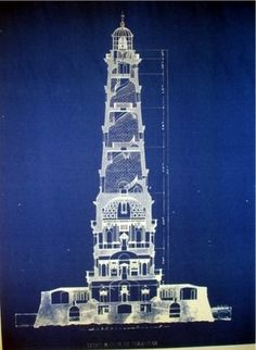 #Lighthouse drawings http://www.roanokemyhomesweethome.com