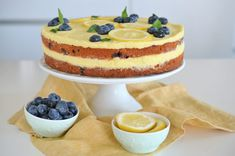 Prajitura cu dovleac - Retete culinare by Teo's Kitchen Food Cakes, Cake Recipes, Cheesecake, Cooking, Sweet, Desserts, Mascarpone, Cakes, Cheesecakes