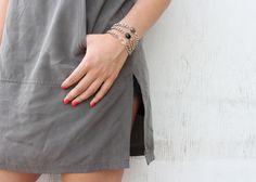 CHLOE bracelets  Shop No Weekends  noweekends.us #noweekends #fashion #style #sunglasses