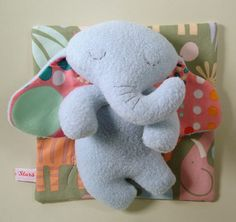 elephant - pic only