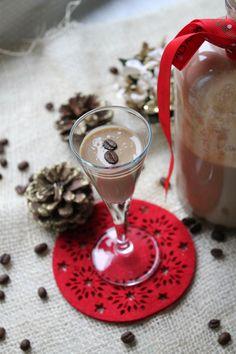 liquore-cremoso-al-caffe-1