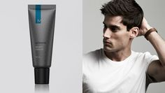 Modere is a brand new lifestyle essentials company that is introducing a range of products in the personal care, health & wellness and home ...incredible products just for men.