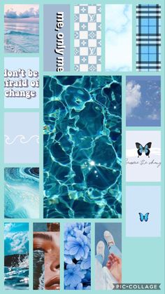 Cute Blue Wallpaper, Cute Tumblr Wallpaper, Butterfly Wallpaper Iphone, Funny Iphone Wallpaper, Iphone Wallpaper Tumblr Aesthetic, Homescreen Wallpaper, Cute Patterns Wallpaper, Iphone Background Wallpaper, Aesthetic Pastel Wallpaper