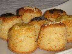 Bread Dough Recipe, Baked Potato, Muffin, Food And Drink, Menu, Baking, Breakfast, Ethnic Recipes, Menu Board Design