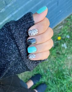 All Things Beauty, My Beauty, Beauty Nails, Beauty And The Beast, Girly Things, Cute Nails, Pretty Nails, Mani Pedi, Manicure