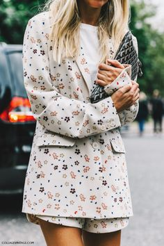This Pin was discovered by Louise Roe. Discover (and save!) your own Pins on Pinterest.