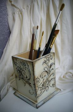 Summer gifting ideas by Natasha on Etsy Arte Country, Etsy Shop, Box, Summer, Gifts, Ideas, Drawings, Painted Boxes, Wood Crates