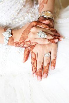 Top 9 Back Hand Mehndi Designs Arabic Henna Designs, Back Hand Mehndi Designs, Beautiful Henna Designs, Henna Tattoo Designs, Mehandi Designs, Mehendi, Arte Mehndi, Mehndi Art, Henna Mehndi