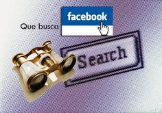 """Mark Zuckerberg no descansa! Tendrá miedo de que Google le haga sombra en verano? """"Facebook Graph Search"""" Con esta nueva funcionalidad Facebook quiere que se establezcan más conexiones y según resalta su creador, cumplir la misión de crear un mundo abierto y conectado. Lee el post completo http://lauraferrera.blogspot.com.es/2013/08/que-busca-facebook-graphsearch.html"""