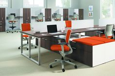 Image result for corporate workstation