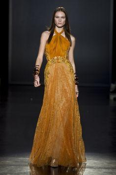arianne martell dress design. game of thrones. GoT