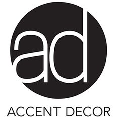 The Director of Visual Merchandising will be responsible for creating an immersive, visual and sensory experience to inspire and delight customers and fans of the Accent Décor brand. Through strategic…