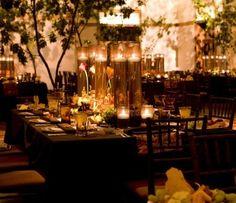 42 Best Wedding Venue Ideas Images Wedding Reception Venues