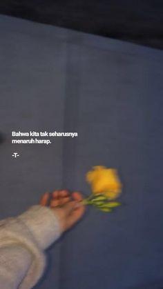Quotes Rindu, Quotes Lucu, Quotes Galau, Hurt Quotes, Arabic Tattoo Quotes, Quotes Indonesia, Wallpaper Quotes, Captions, Sentences