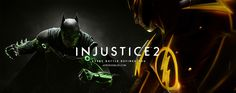 Injustice 2 is an action game for android Download latest version of Injustice 2 MOD Apk + OBB Data [Immortal] 1.3.0 for Android from apkonehack with direct link Injustice 2 MOD Apk Description Version: 1.3.0 Package: com.wb.goog.injustice.brawler2017  800 MB  Min: Android 4.4 and up  ...