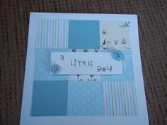 Kitty Prints and Lovely Things. Lovely Things, Office Supplies, Kitty, Boys, Prints, Cards, Little Kitty, Baby Boys, Kitty Cats