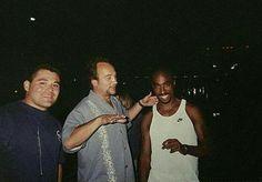 eadb36f5e 51 Best 2Pac & Pac and Makaveli images   Tupac shakur, 2pac, Rapper