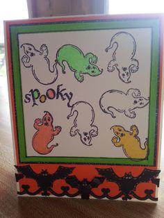 SIMPLY CARDS