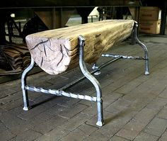 (via Blacksmithing Good Habits with Paul Garrett by John C. … | Blacksmi…)